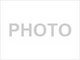 Фото  1 ПРОФНАТИЛ С8, ПК20, Н35, Н45, Н57, Н75, Н60, Н114, Н135 35029